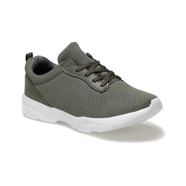 Torex Sneakers Haki